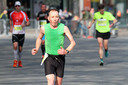 Hannover-Marathon0602.jpg