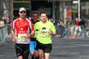 Hannover-Marathon0607.jpg