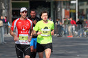 Hannover-Marathon0608.jpg
