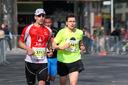 Hannover-Marathon0609.jpg