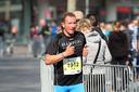 Hannover-Marathon0612.jpg