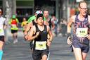 Hannover-Marathon0616.jpg