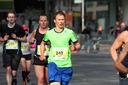 Hannover-Marathon0619.jpg