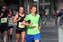 Hannover-Marathon0621.jpg