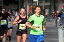 Hannover-Marathon0622.jpg