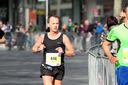 Hannover-Marathon0624.jpg