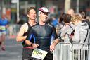 Hannover-Marathon0640.jpg