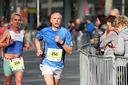 Hannover-Marathon0643.jpg