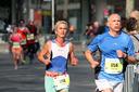 Hannover-Marathon0644.jpg