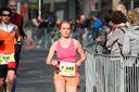 Hannover-Marathon0651.jpg