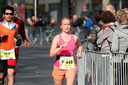 Hannover-Marathon0652.jpg