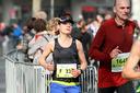 Hannover-Marathon0657.jpg