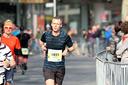 Hannover-Marathon0660.jpg