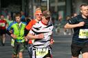 Hannover-Marathon0663.jpg