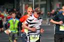 Hannover-Marathon0664.jpg