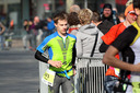 Hannover-Marathon0666.jpg