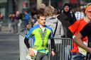 Hannover-Marathon0667.jpg