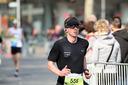 Hannover-Marathon0669.jpg
