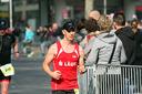 Hannover-Marathon0671.jpg