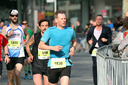 Hannover-Marathon0677.jpg