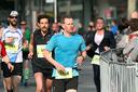 Hannover-Marathon0678.jpg