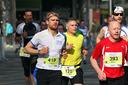 Hannover-Marathon0683.jpg
