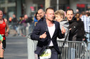 Hannover-Marathon0688.jpg