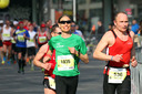 Hannover-Marathon0694.jpg
