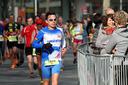Hannover-Marathon0696.jpg