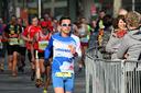 Hannover-Marathon0698.jpg