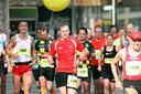 Hannover-Marathon0703.jpg