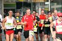 Hannover-Marathon0704.jpg