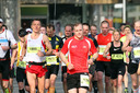 Hannover-Marathon0706.jpg