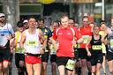 Hannover-Marathon0707.jpg