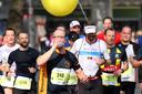 Hannover-Marathon0711.jpg