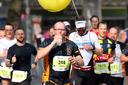 Hannover-Marathon0712.jpg