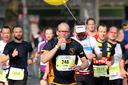 Hannover-Marathon0713.jpg