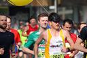 Hannover-Marathon0720.jpg