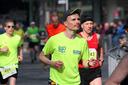 Hannover-Marathon0722.jpg