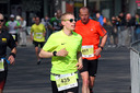 Hannover-Marathon0724.jpg