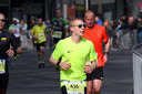 Hannover-Marathon0725.jpg