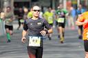 Hannover-Marathon0727.jpg