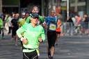 Hannover-Marathon0730.jpg