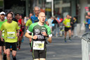 Hannover-Marathon0734.jpg