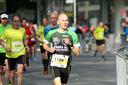 Hannover-Marathon0735.jpg
