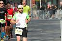 Hannover-Marathon0746.jpg