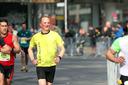 Hannover-Marathon0747.jpg