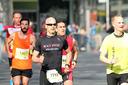 Hannover-Marathon0749.jpg