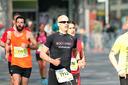 Hannover-Marathon0751.jpg