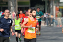 Hannover-Marathon0755.jpg